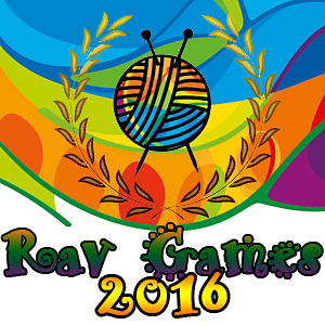 Rav-Games-2016-generic
